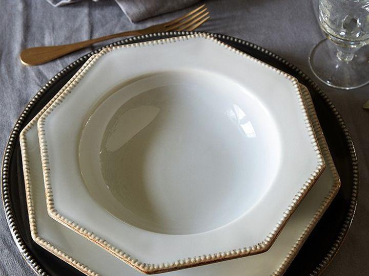Tmx Luzia Souppasta Plate 24cm Costa Nova 51 1891247 1571166256 Bangor, ME wedding favor