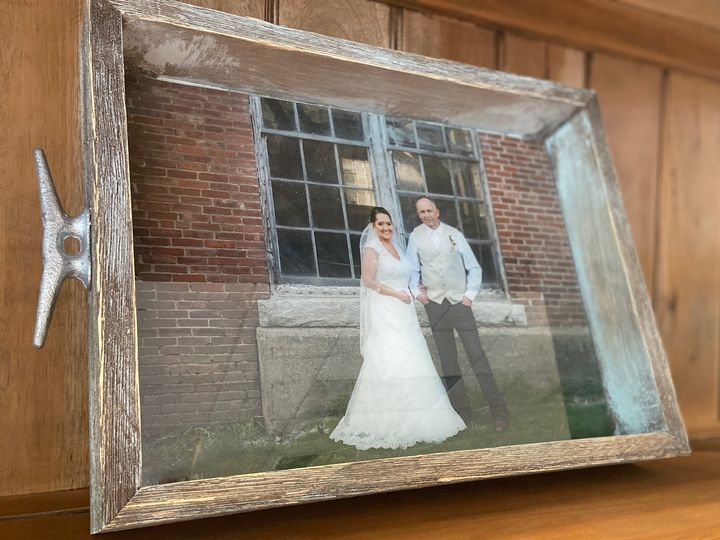 Tmx Picture Tray 51 1891247 159615991659690 Bangor, ME wedding favor