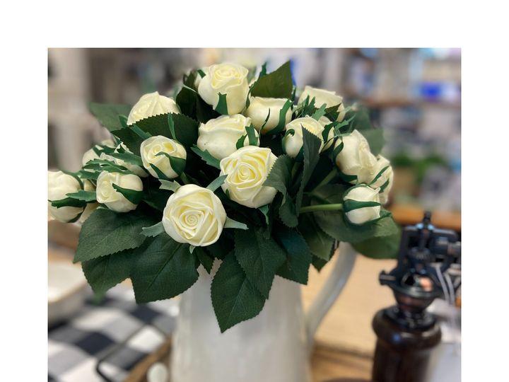 Tmx Stoneware And Roses 51 1891247 159615991481400 Bangor, ME wedding favor