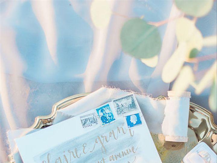 Tmx 1467074103192 Rep4671 Copy Southlake, TX wedding planner