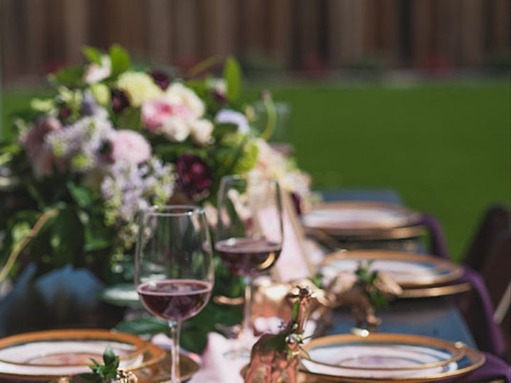 Tmx 1467074182233 Jade 69 Copy Southlake, TX wedding planner