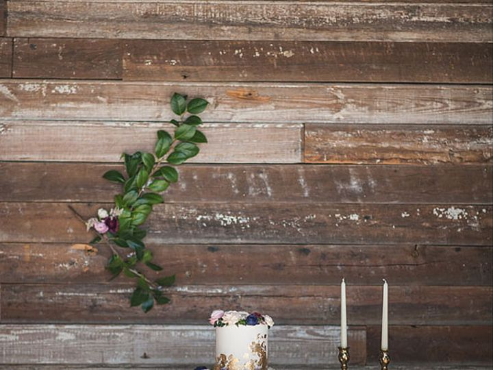 Tmx 1467074182339 Jade 13 Copy Southlake, TX wedding planner