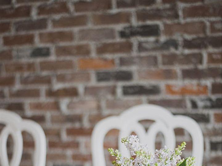 Tmx 1467074187687 Jade 84 Copy Southlake, TX wedding planner