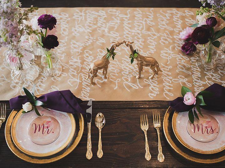 Tmx 1467074197220 Jade 86 Copy Southlake, TX wedding planner