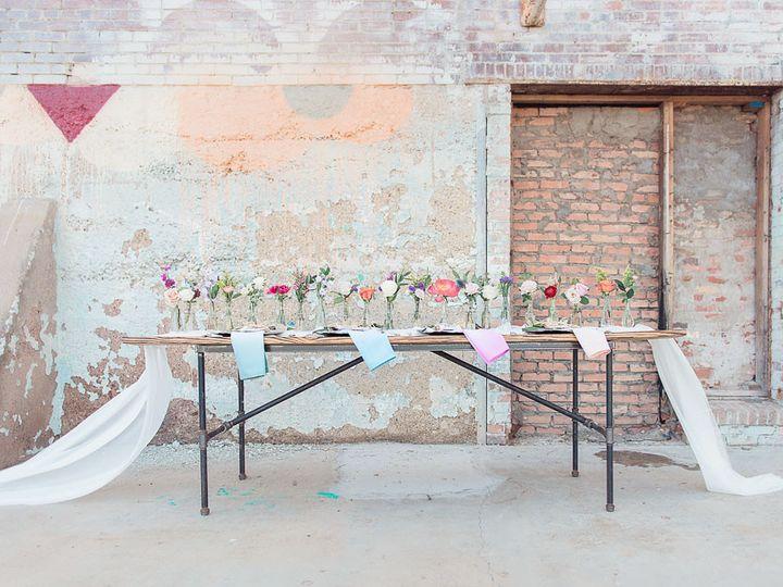 Tmx 1467859572321 Rachelelainephotography7w Southlake, TX wedding planner