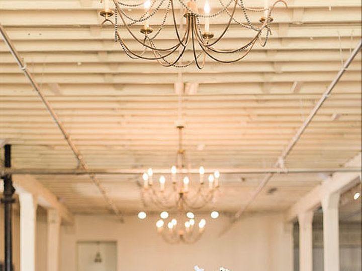 Tmx 1467859578319 Rep119 Copy Southlake, TX wedding planner
