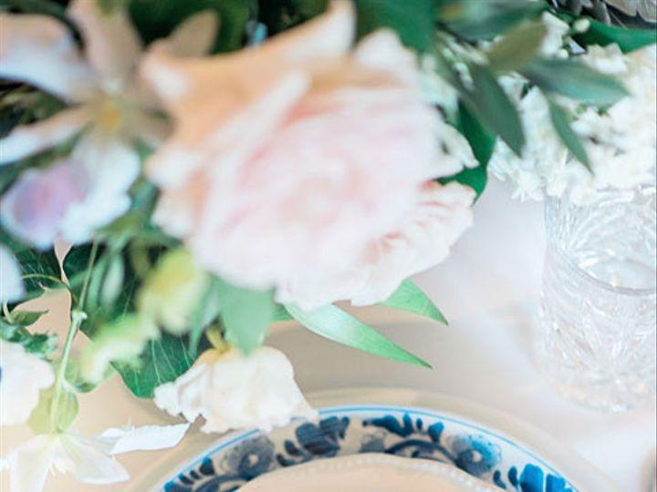 Tmx 1467859599641 Rep136 Copy Southlake, TX wedding planner