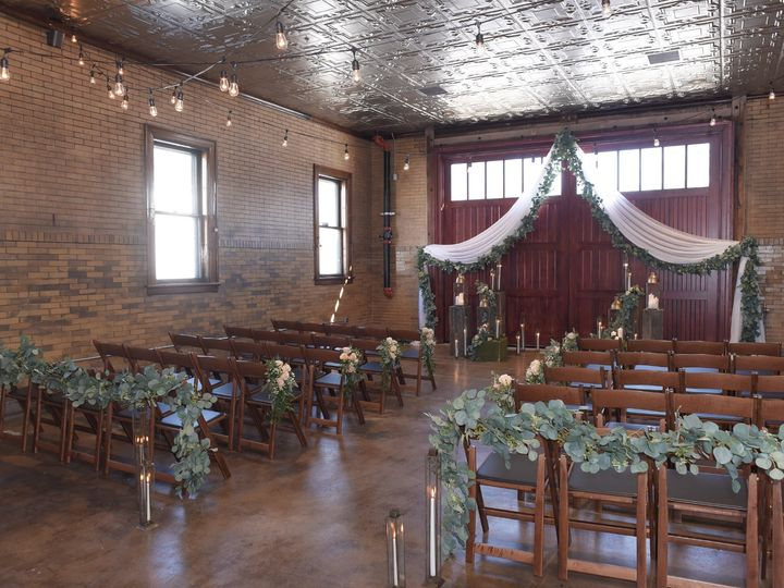 Tmx  Ads9193 51 1042247 158291826286544 Milwaukee, WI wedding venue