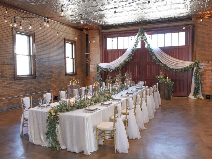 Tmx  Ads9210 51 1042247 158291826296298 Milwaukee, WI wedding venue