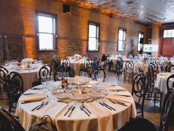 Tmx 92hrnb1q 51 1042247 158093845738168 Milwaukee, WI wedding venue