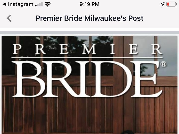 Tmx Img 0818 51 1042247 159032955725218 Milwaukee, WI wedding venue