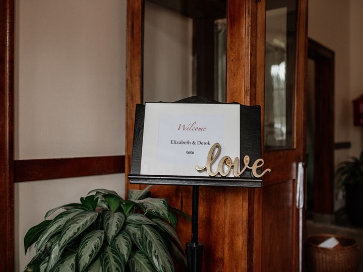 Tmx Sthfh 2 2 51 1042247 1568648992 Milwaukee, WI wedding venue
