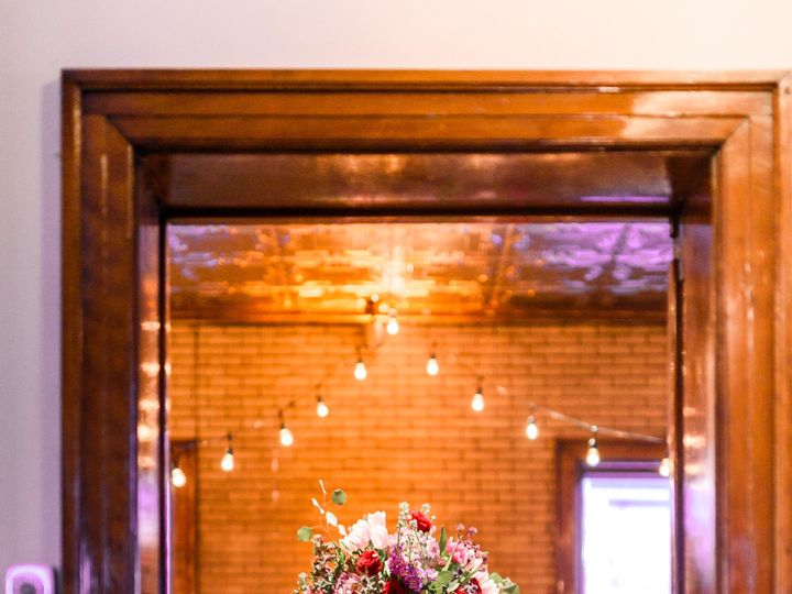 Tmx Thepaperelephant Storyhillfirehouse 00066 51 1042247 158559020191664 Milwaukee, WI wedding venue