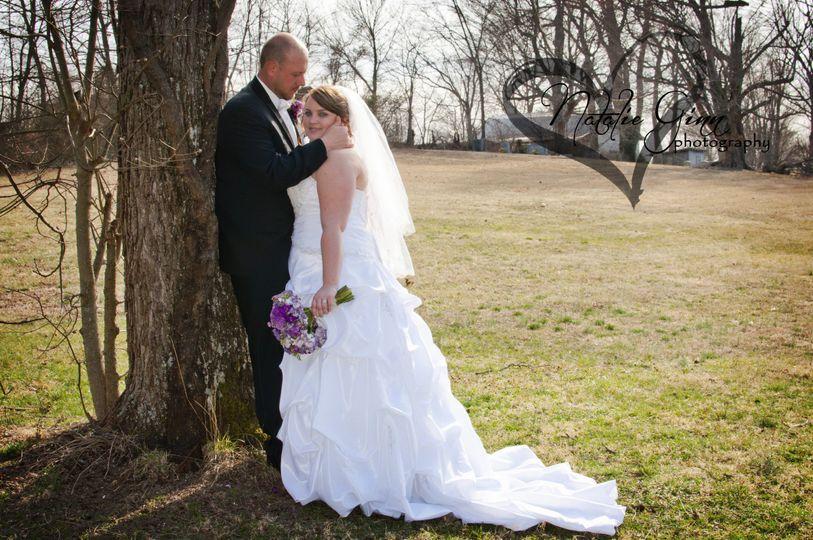 wedding 716