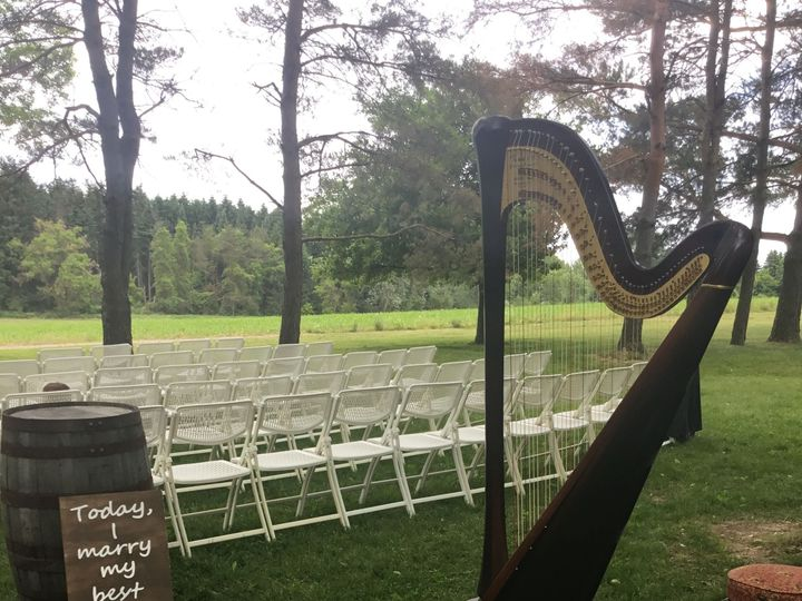 Tmx 1533695628 2ff78c15bb51e3e0 1533695626 A6e3573682ebba6e 1533695615226 8 Outside Baltimore, MD wedding ceremonymusic