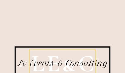 LV Events & Consulting