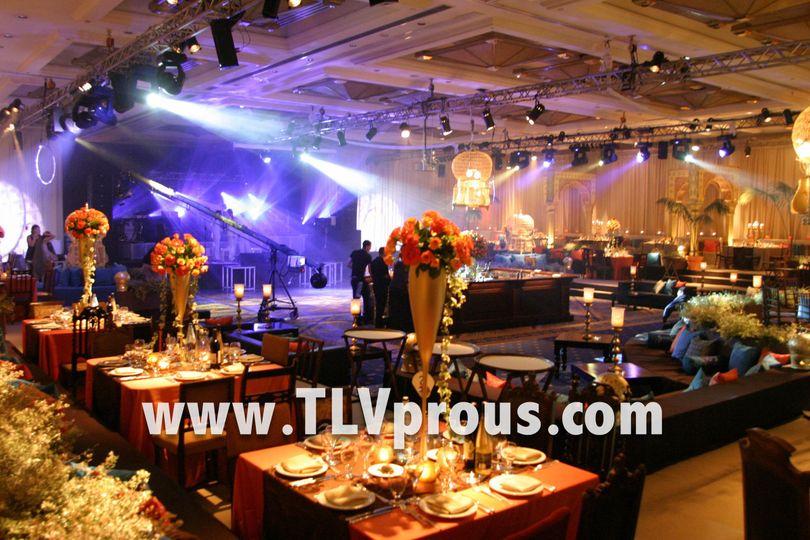 Born to DJ and LOVE it! - TLV - DJs & Entertainment Inc