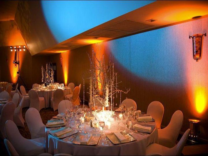 Tmx 1357320032898 IMG4939 Beverly Hills, CA wedding eventproduction