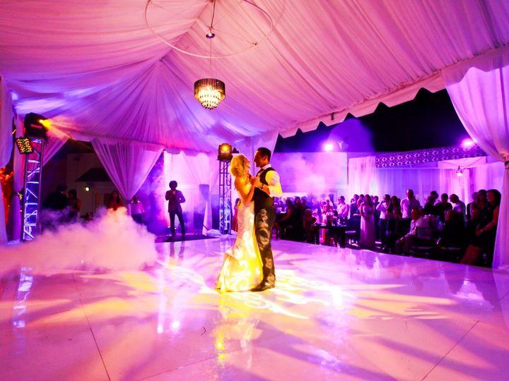 Tmx 1357320080334 IMG4938 Beverly Hills, CA wedding eventproduction