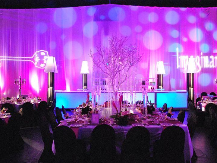Tmx 1357320117939 DSC0464 Beverly Hills, CA wedding eventproduction