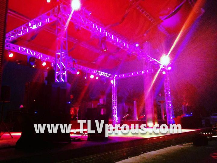 Tmx 1379487009996 4860412585806876124302134447534n Beverly Hills, CA wedding eventproduction