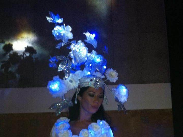 Tmx 1379487025205 Img8907 Beverly Hills, CA wedding eventproduction