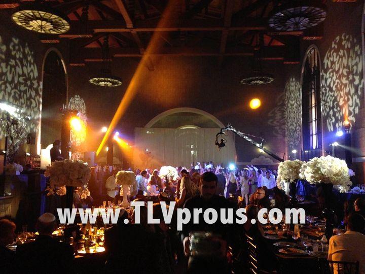 Tmx 1379487057647 Img8890 Beverly Hills, CA wedding eventproduction