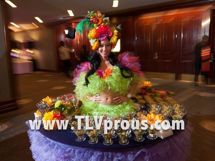 Tmx 1379487132675 Dsc0088 Beverly Hills, CA wedding eventproduction