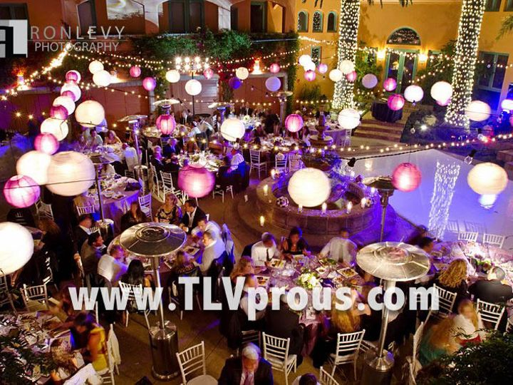Tmx 1379487176532 534487101509355571631741183005350n Beverly Hills, CA wedding eventproduction
