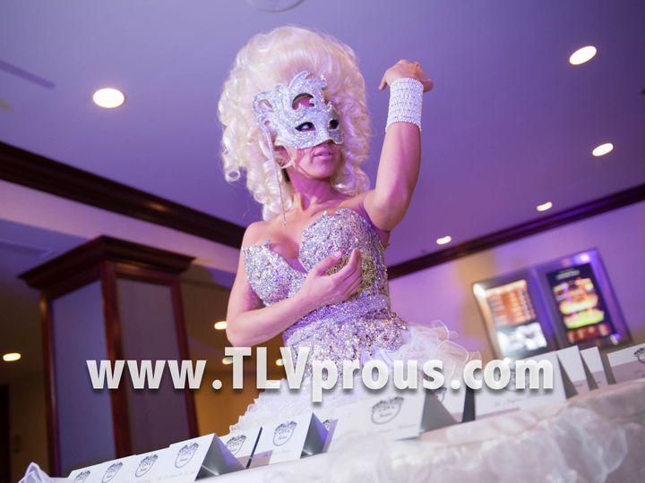 Tmx 1379487182402 Dsc0047 Beverly Hills, CA wedding eventproduction