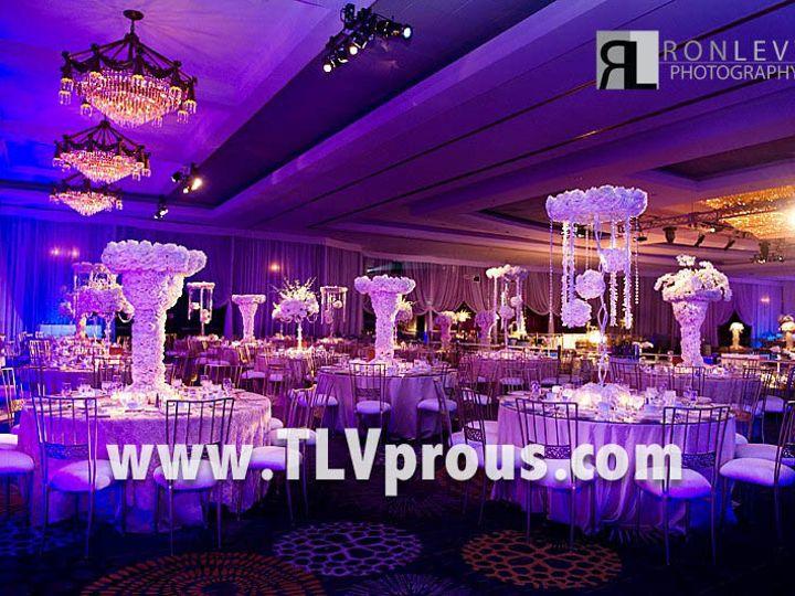 Tmx 1379487195217 4443610151181038108174538175063n 1 Beverly Hills, CA wedding eventproduction