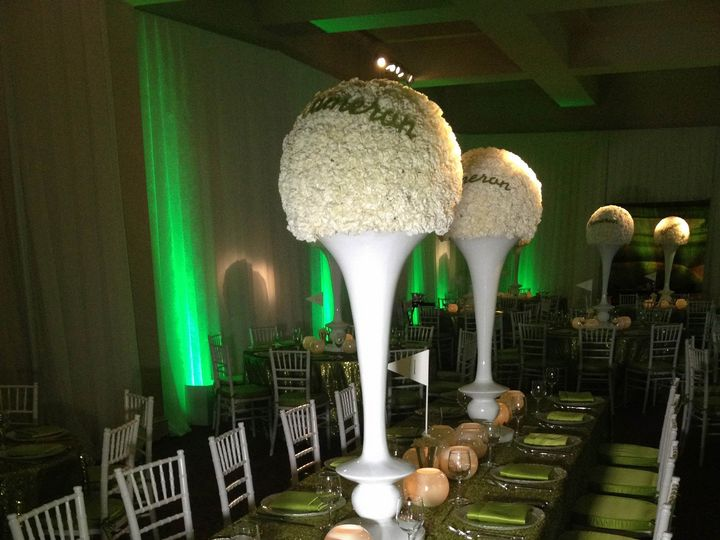 Tmx 1379487204987 Img6304 Beverly Hills, CA wedding eventproduction