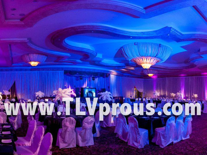 Tmx 1379487239136 Dsc0799 Edit Beverly Hills, CA wedding eventproduction