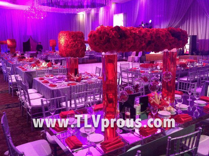 Tmx 1379487264044 Img4825 Beverly Hills, CA wedding eventproduction