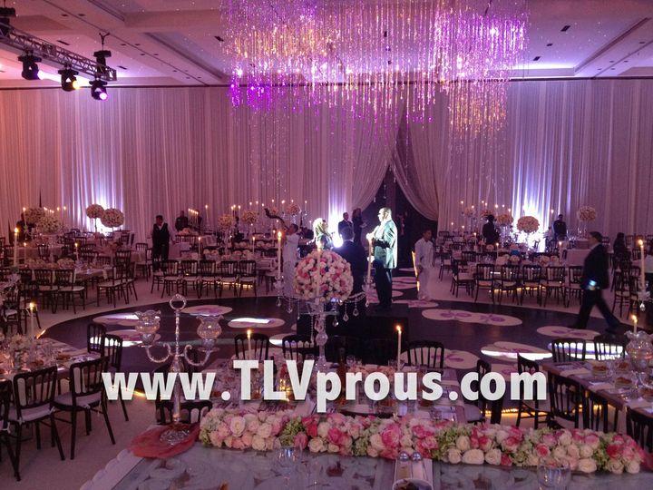 Tmx 1379487356083 Img4485 Beverly Hills, CA wedding eventproduction