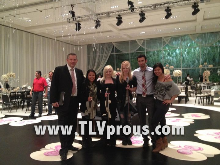 Tmx 1379487379057 Img4483 Beverly Hills, CA wedding eventproduction