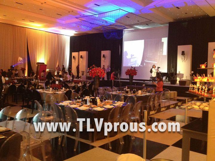 Tmx 1379487402065 Img4152 Beverly Hills, CA wedding eventproduction