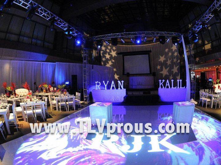 Tmx 1379487434623 29 Beverly Hills, CA wedding eventproduction