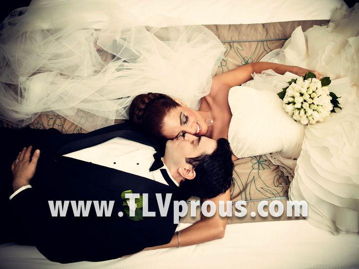 Tmx 1379487441779 Istock000018006760large Beverly Hills, CA wedding eventproduction
