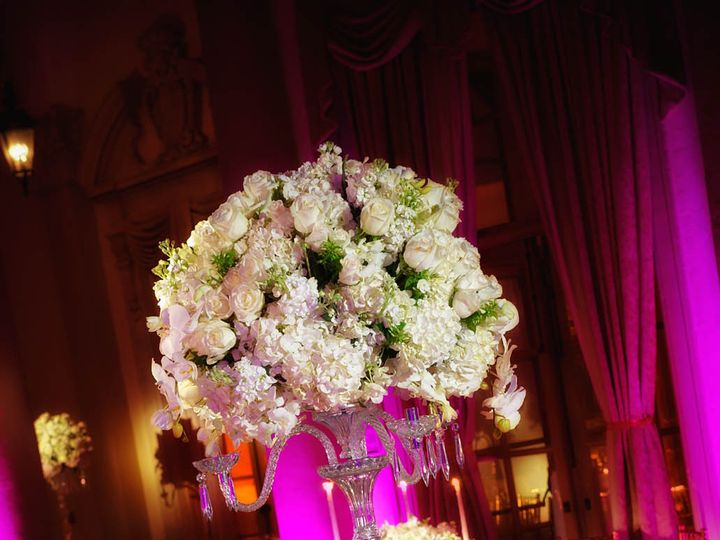 Tmx 1379487529921 Cp Beverly Hills, CA wedding eventproduction