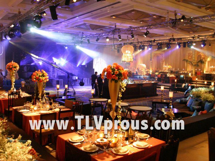Tmx 1379487551135 Picture 1396 Beverly Hills, CA wedding eventproduction