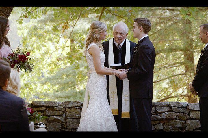 wedding video4