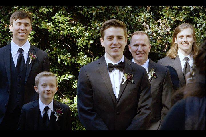 wedding video5