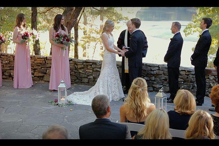 wedding video6