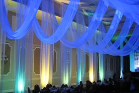 Modern Expressions- An Event Production Company
