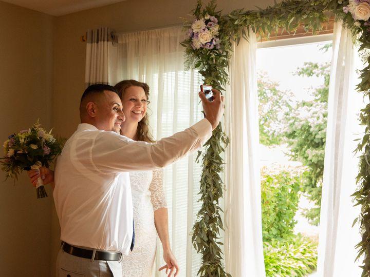 Tmx Img 9839 51 1063247 162439433539938 Roselle, IL wedding photography