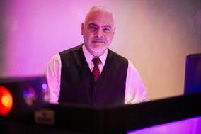 AL GARCIA DJ