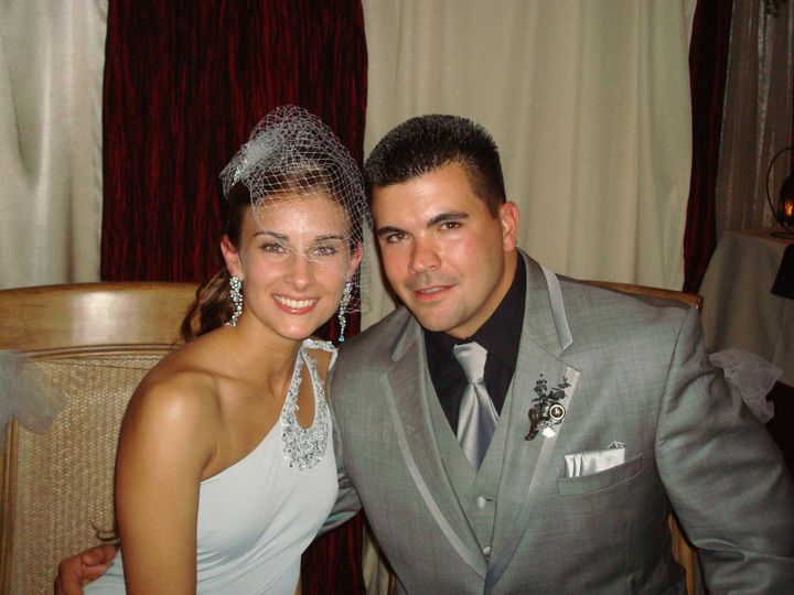 Tmx 1383239429126 Dsc0398 Budd Lake wedding dj