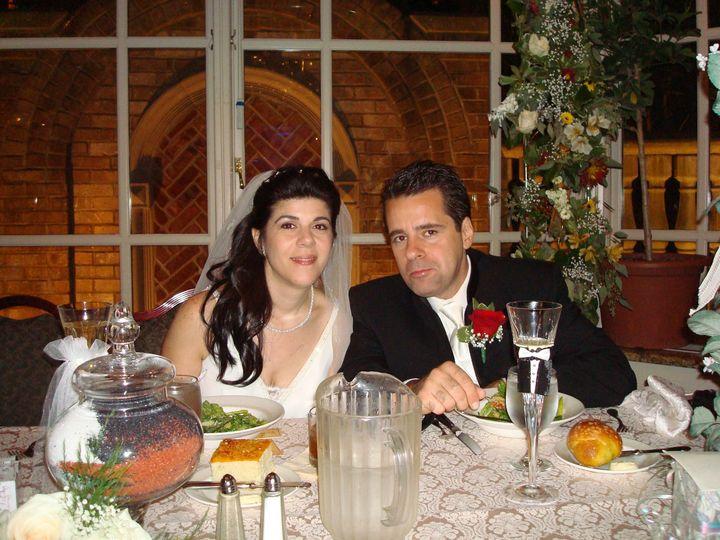Tmx 1383239654184 Jen  Byro Budd Lake wedding dj