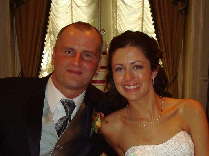 Tmx 1383240550490 Dsc0404 Budd Lake wedding dj